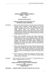 draft-ruu-asn-final-intern-komisi-ii-25-mei-2011.pdf