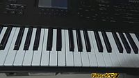 Aprenda as Escalas Diatônicas   Video aula aplicação e exercícios Teclado  Piano VitorXF7[1].avi