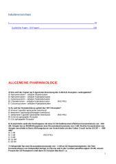 Pharma-Vortest ausgearbeitete Freissmuth-Fragen 30.11.08 (2).pdf