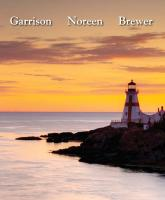 Managerial Accounting 14E- Garrison, Noreen, Brewer.pdf