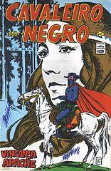 Cavaleiro Negro # 242.cbr