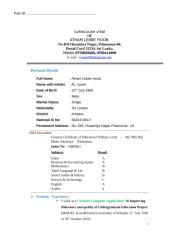 iyoob atham CV.doc