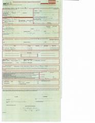 Contratos Axtel.pdf