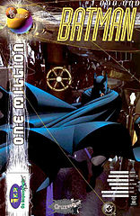 Batman Vol.1940 #1000000 (November, 1998).cbz