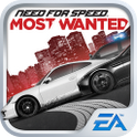 Need for Speed Most Wanted android.apk