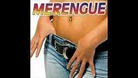 MERENGUE BAILABLE MIX - JHUNIOR DJ.mp3
