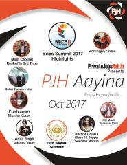 Private Jobs Hub - Aayina Oct Month.pdf