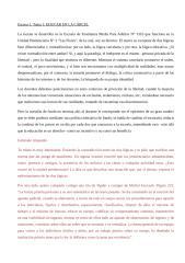 Zaninetti_con_aportes 2.doc