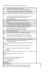 comandos de rede no dos.xlsx