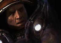 Starcraft 2-O Filme Dublado Completo HD(Em Alta qualidade)por kael.mp4