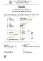 56 - MI Maarif NU 02 Widarapayung Kulon.pdf