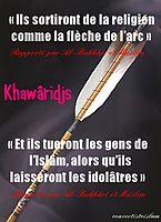 http://dc226.4shared.com/img/PGhlhxFR/s7/0.7815595048418291/khawaridjs.png