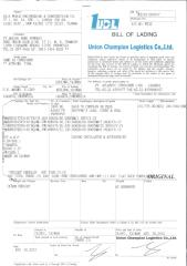 BILL OF LADING-new.pdf