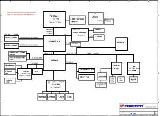 Laptop_Lenovo_Foxcon-661S03.pdf