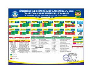 Kalender Pendidikan Disdik Purwakarta.pdf.pdf
