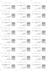Planilla Tarjeta L&D.pdf