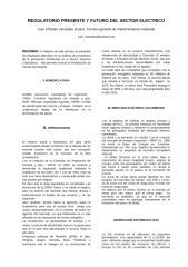tarea_de_paper_2.docx