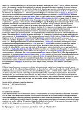 biografia de miguel de cervantes saavedra.docx