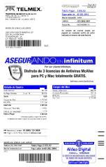 TelmexJunio2014.pdf
