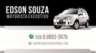 Edson Uber.pdf