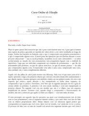 COF 19 15 de agosto de 2009.pdf