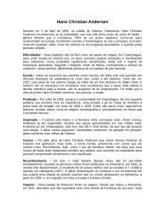 Andersen-biografia1.doc