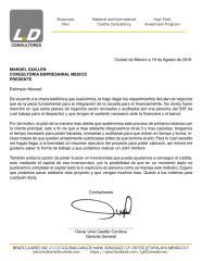 Consultora Mexico.pdf