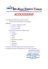 ATTESTATION.doc