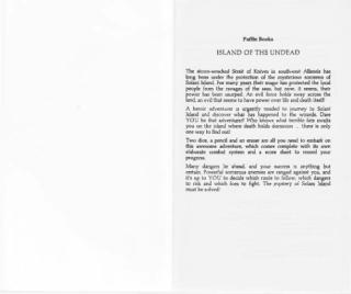 FF51_Island of the Undead.pdf