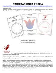 0 Tarjetas Onda Forma 15.pdf