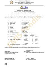 77 - MI Maarif 02 Salebu.pdf