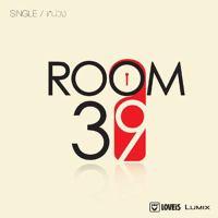 11-ROOM 39 - Billionaire.mp3