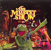 The muppet - Selangit.mp3