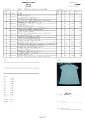 男装圆领贴袋短袖T恤3A4893-5C1410009-柬埔寨.pdf