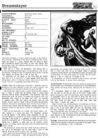 [AD&D 2nd Edition] Spelljammer - Monstrous Compendium - Volume II.pdf