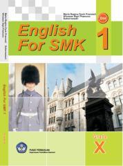 Bahasa Inggris SMK Kelas 10.pdf