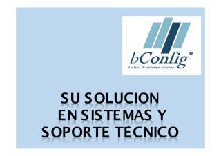 bconfig-sistemas-soporte.pdf