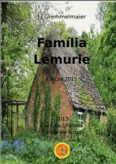 Familia Lemurie 1 - Joao Jose Gremmelmaier.docx