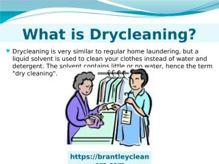 BrantleyCleaners.pptx