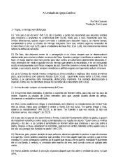 a_unidade_da_igreja_catolica_sao_cipriano.pdf