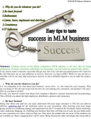 DMLM0021_Ruchika03_Easy-tips-for-success-in-MLM-industry.pdf