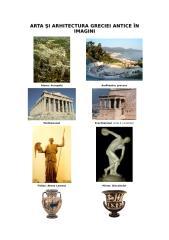 grecia.doc
