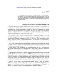 098 COLOSAS.doc