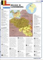 Belgia si Luxemburg.pdf