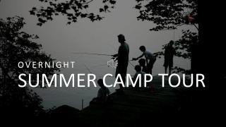 Overnight Summer Camp Tour.pdf