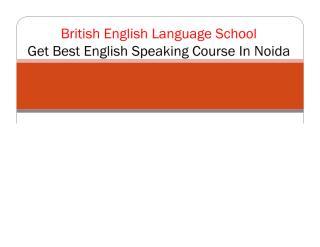 English speaking course in Delhi-BELS-India.pdf
