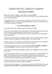 Cartas de Cristo - carta07_espanhol.pdf