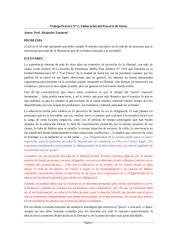 Zaninetti_Tp_2_4.doc