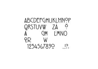 letras vetorizadas.pdf