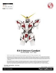 gundam_unicorn_waist.pdf
